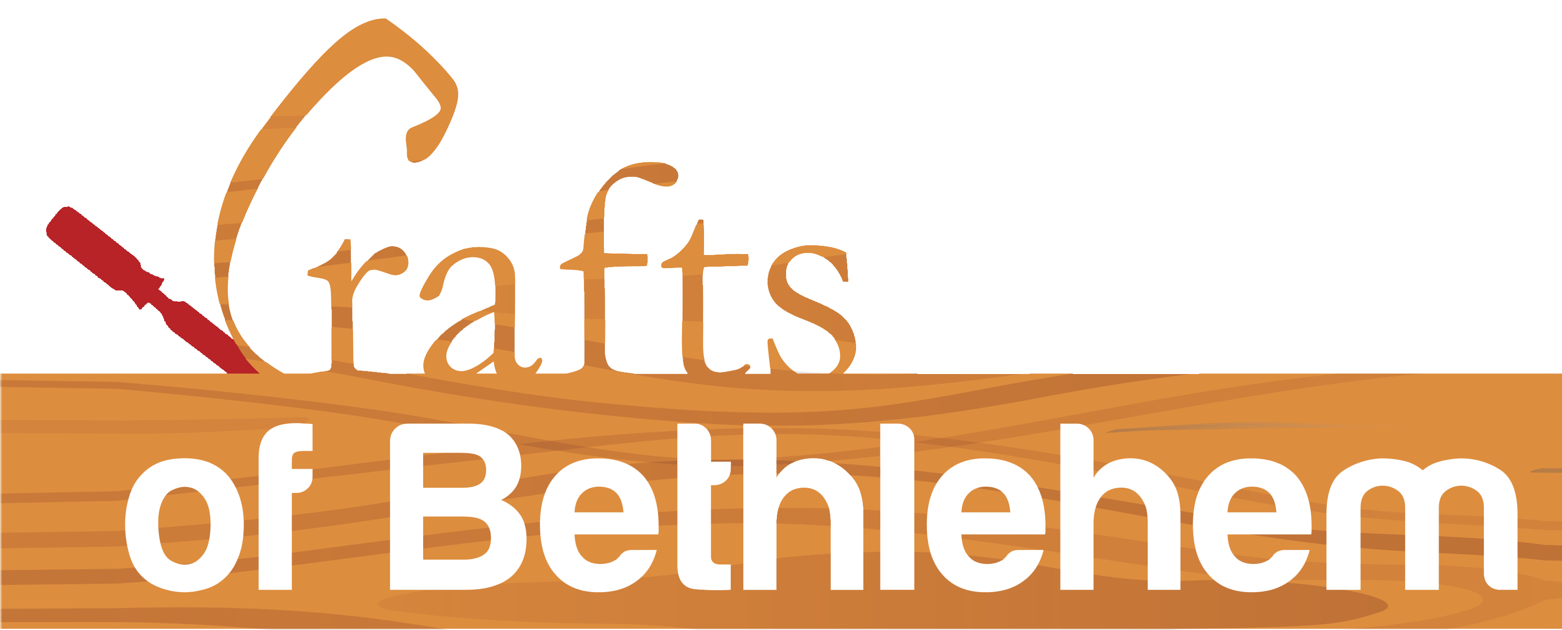 Crafts of Bethlehem